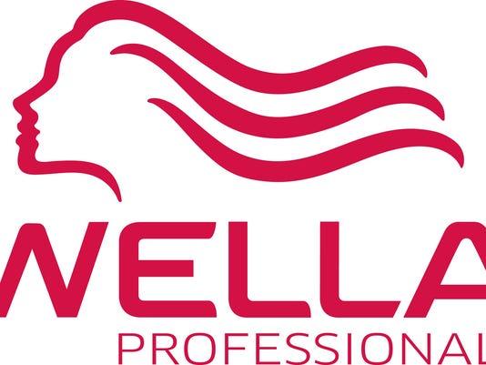 635640870544520384-Wella-Logo-2-