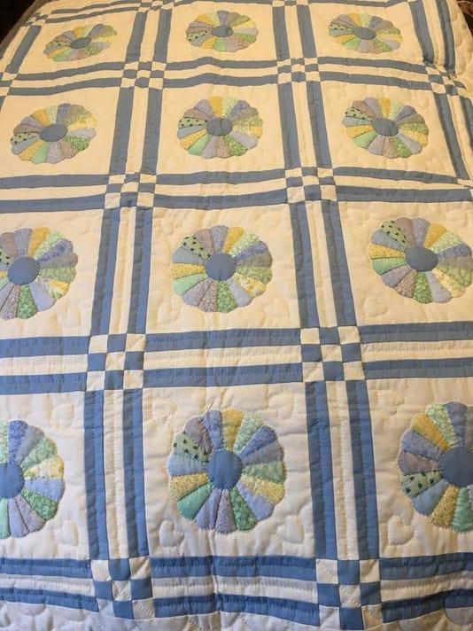 636667477869391940-DCN-0711-Jport-Amish-Quilt-baby-boy-quilt.jpg