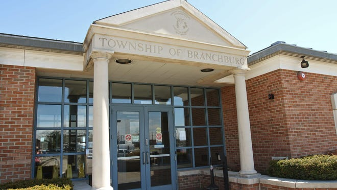 The Branchburg Township Committee has decided not to convert the area of a roller hockey rink in Old Towne Park into a dog park.