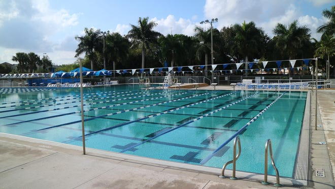 Wellington closed its Aquatics Complex and other facilities around the village in March as officials worked to stem the spread of the new coronavirus. After reopening for limited service last month, the pool once again is closed because an employee tested positive for COVID-19.