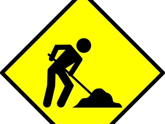 635627929990722281-road-construction-sign