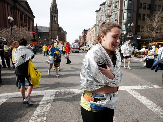 AP_Boston_Marathon_Explosions