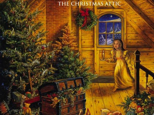Christmas+Attic+A