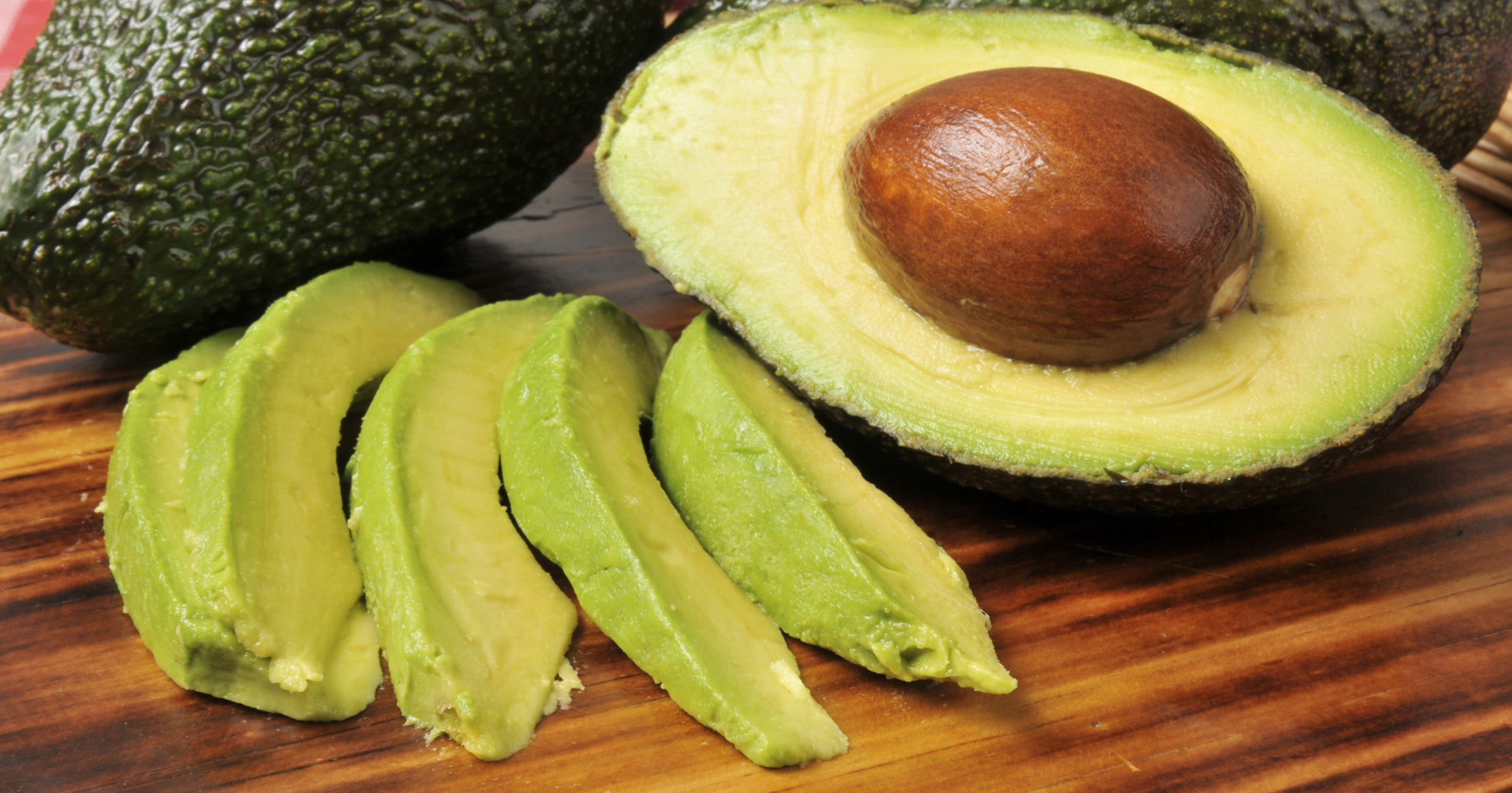 Phoenix restaurants recover from avocado shortage after