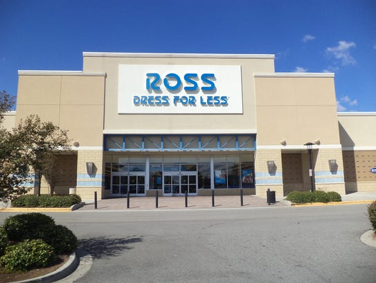 Ross Dress For Less Plans To Open 70 Stores In The