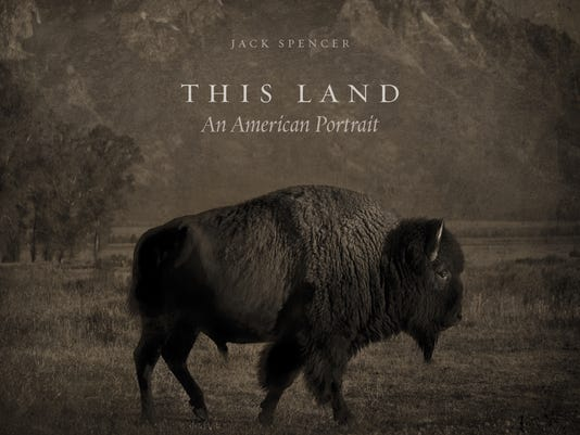 This-Land-cover.jpg