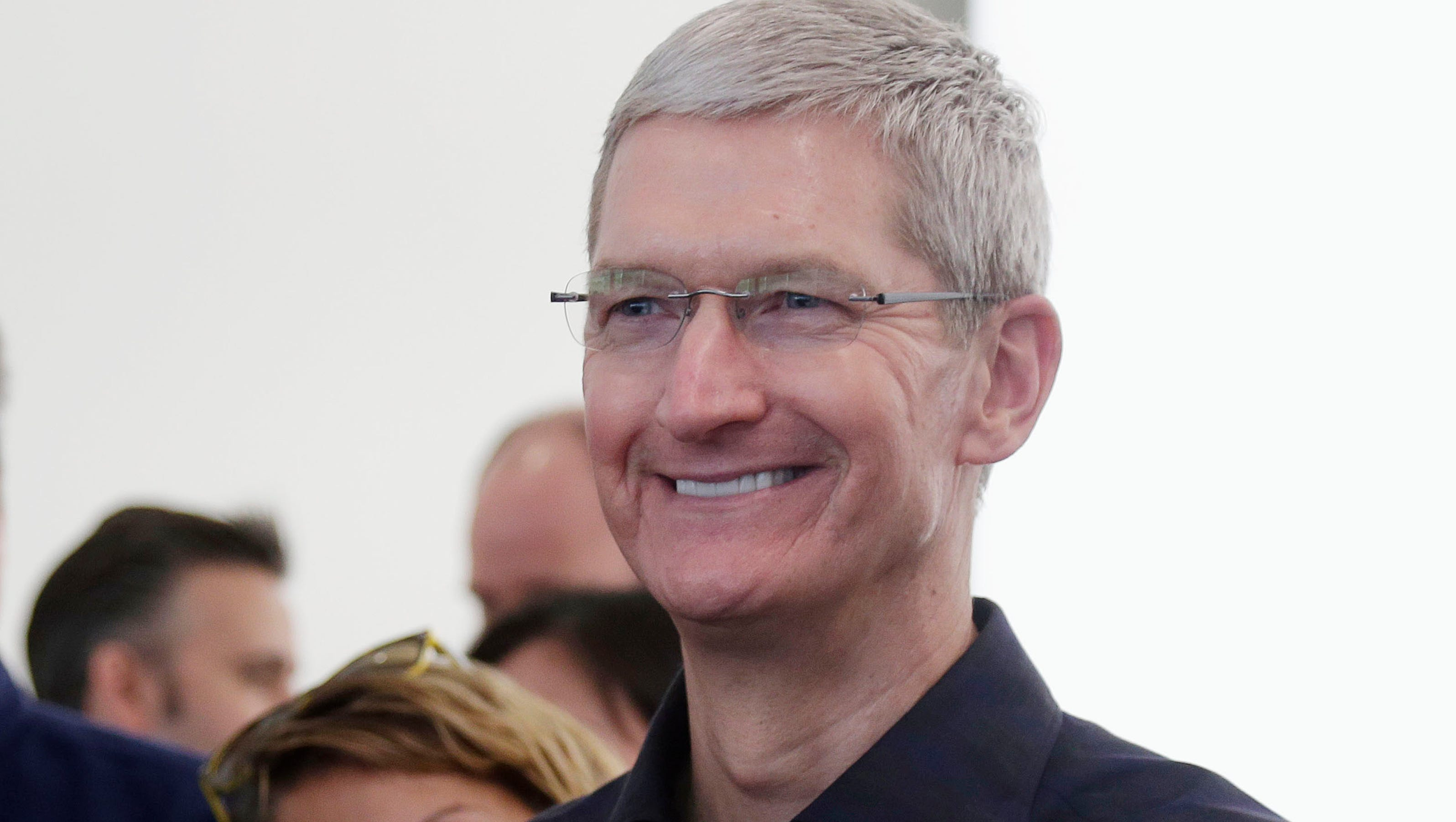 best apple watch apps usa