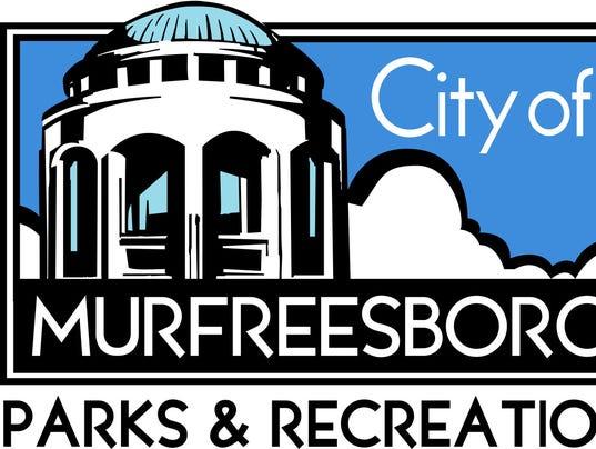 Murfreesboro city logo