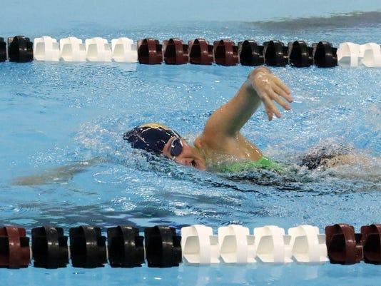 ELM 2017 1117 Elmira Swimming_02