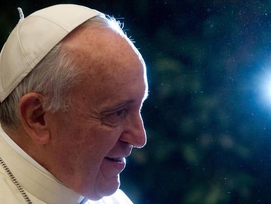 vaticanreform.jpg