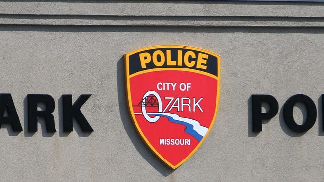 Ozark Police Department announces new chief