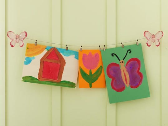 Spring Homes-Kids Art_Curt (1).jpg