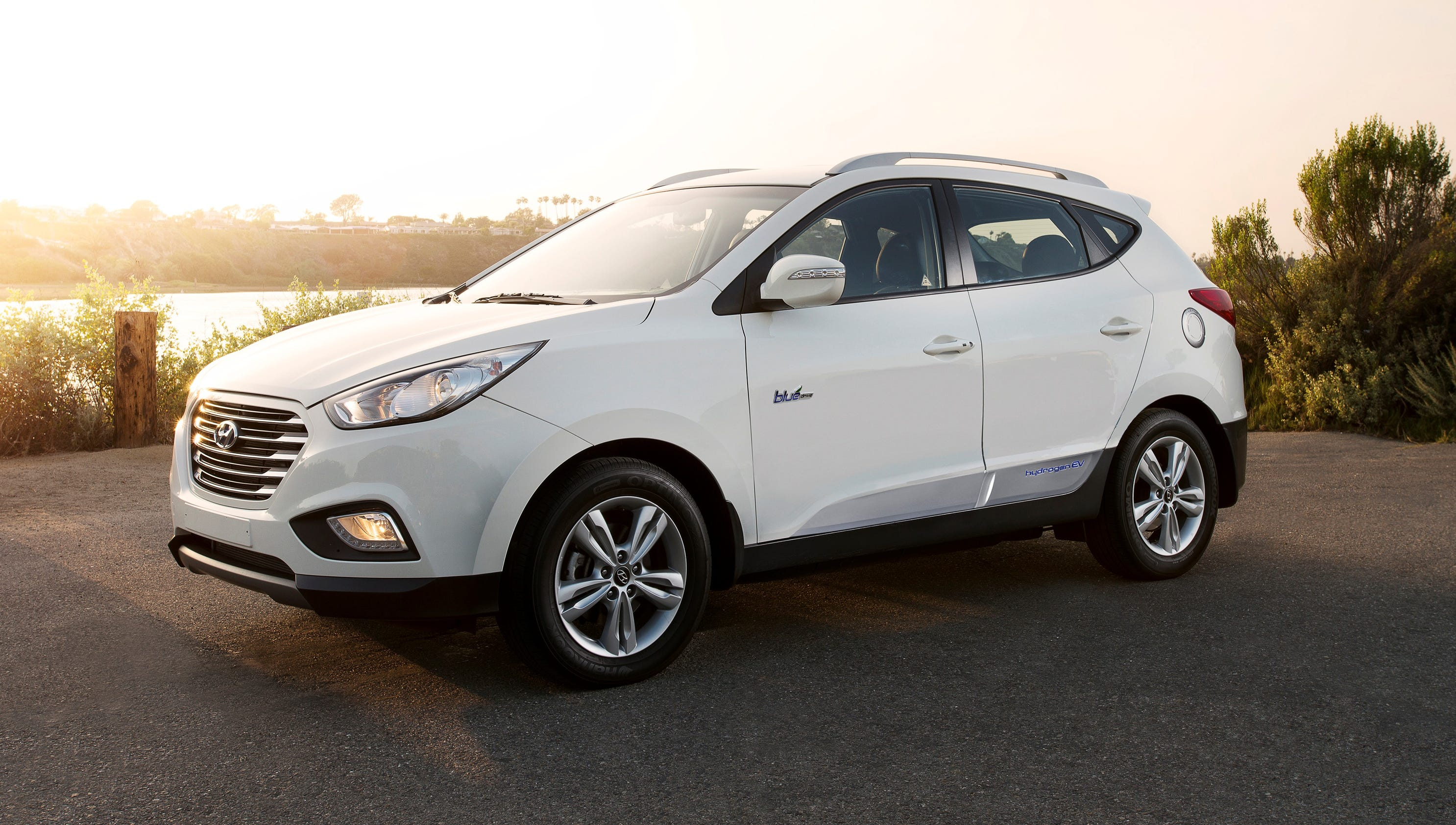and price tucson new specifications hyundai all news