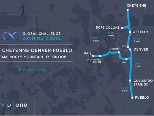 636410102223295007-Hyperloop-route.JPG