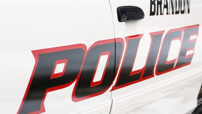 The Brandon Police Department will be expanding and hiring a detective for 2021.