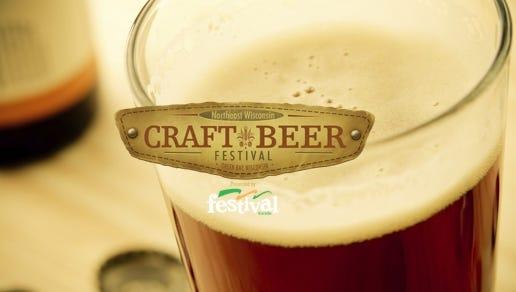 Craft Beer logo