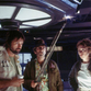 Tinseltown Talks: Veronica Cartwright remembers battling an 'Alien'