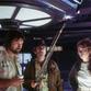 Tinseltown Talks: Veronica Cartwright remembers battling an 'Alien'