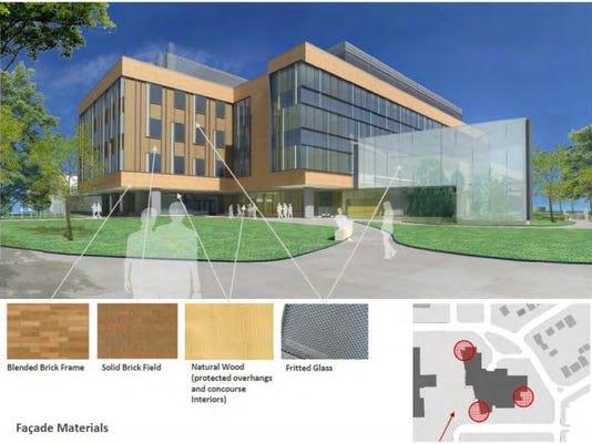 Science building rendering.JPG