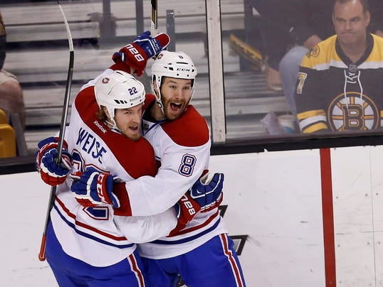 2014-05-214-dale-weise