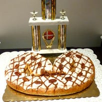 Uncle Mike's kringle among 8 semifinalists for Coolest Thing Made in Wisconsin