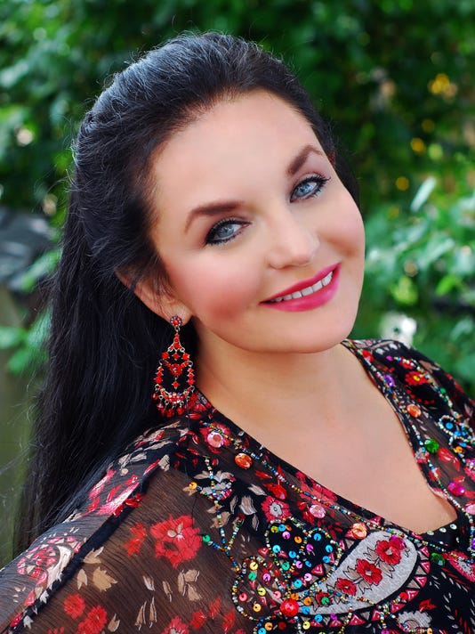 Crystal-Gayle-outdoors-by-Gor-Megaera-JPEG.jpg