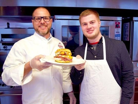636486156787738360-Big-Iowa-Chris-and-Chef-Neville.jpeg