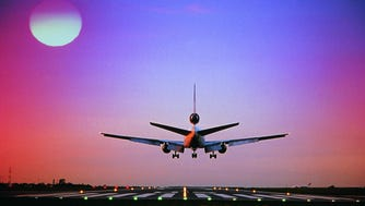 A smooth landing is a combination of many factors, with pilot skill foremost among them.