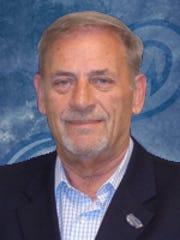 Bruce Baldwin
