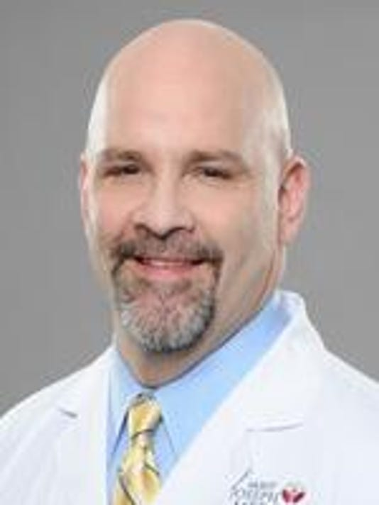 FRM health column 1129