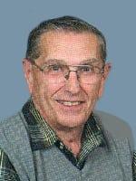 Marv Miller, 78