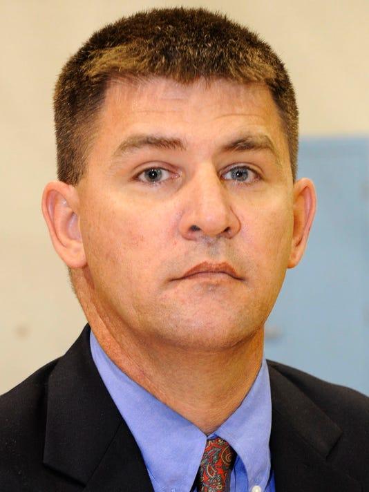 Nick Chaykowsky
