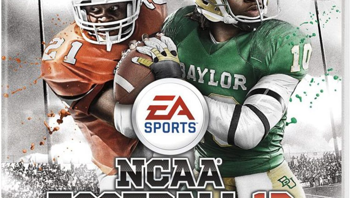 college football covers college football game times today