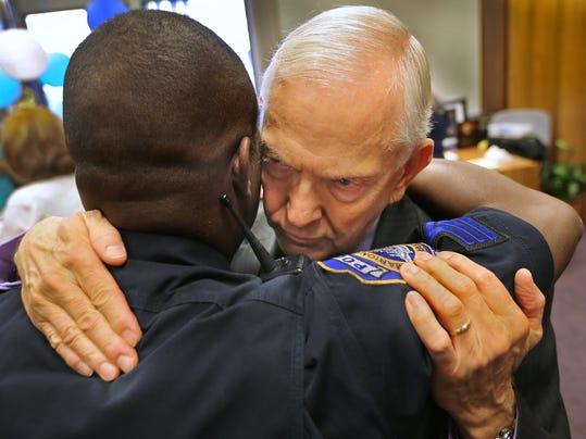 INI Chaplain Retiring 18.JPG