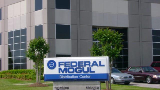Federal-Mogul will expand its Smyrna facility, adding 150 jobs.