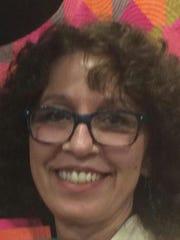 Theresa Alano