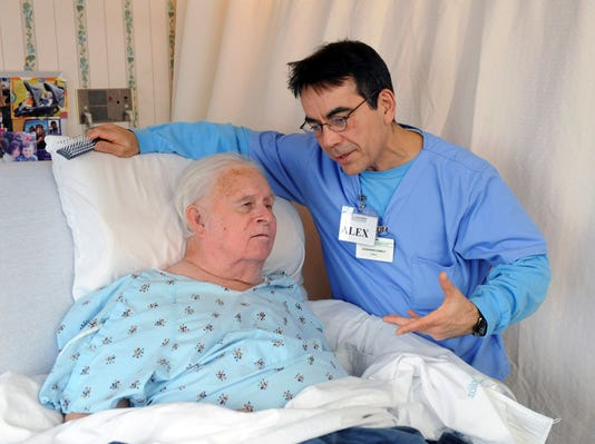 How to handle long-term care premium hikes