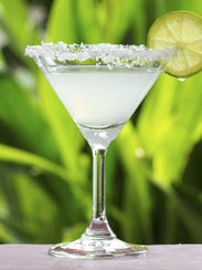 Before you relax with a margarita, make sure your small