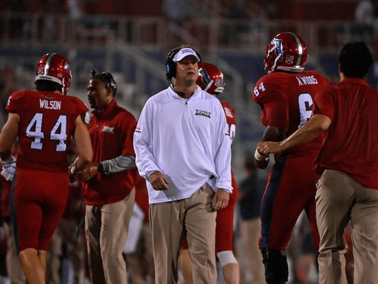 2017-11-13 lane kiffin