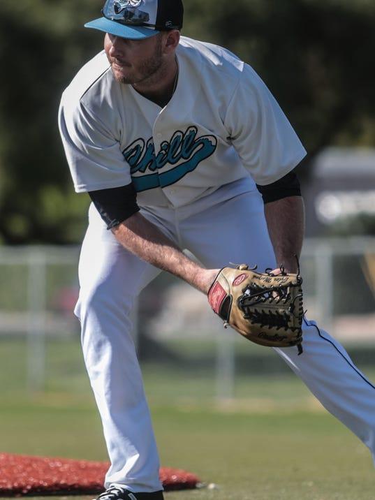 636524147460219868-Tyler-Matzek-Baseball-Profile007.JPG