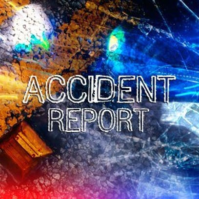 Man killed in Calallen wreck identified, football coach's wife in ICU