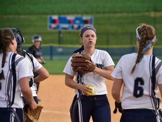 CPO-MWD-042616-CASHS-Mifflin-softball