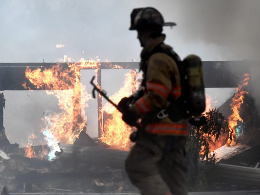 1-YDR-JP-030717-Dover-Fire