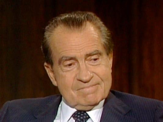 Nixon Resignation-Tap_Stan.jpg