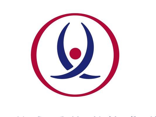 healthways logo.jpg