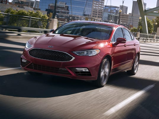 2017FordFusion
