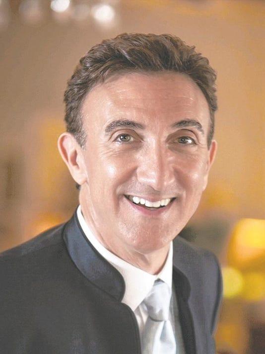 Dr. Salvatore Lacagnina.jpg