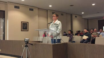 Common council approves tougher animal ordinance