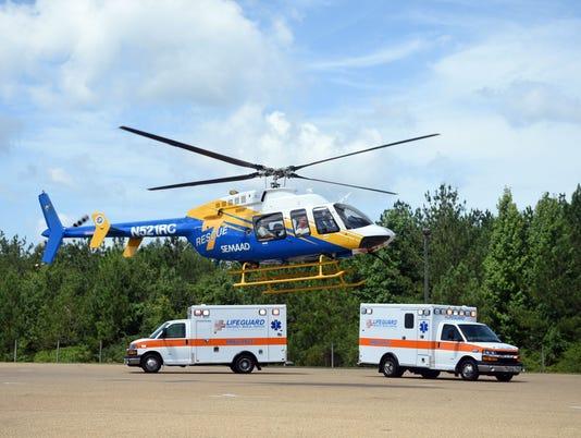 636481626950115914-HATBrd-07-30-2016-American-1-A003-2016-07-29-IMG-Lamar-County-ambulan-1-1-02F5B360-L853675355-IMG-Lamar-County-ambulan-1-1-02F5B360.jpg