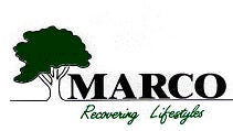 MARCO Services, Inc., logo